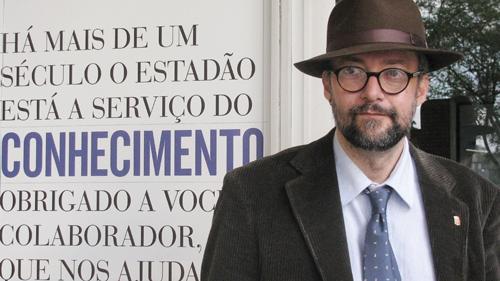 Foto: Cíntia Bertolino