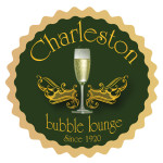Eat-19---Charleston---Logo