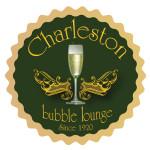 Eat-19---Charleston---Logo