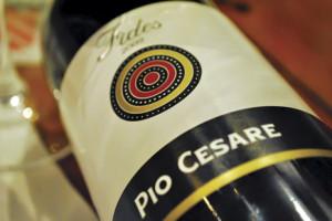 Pio-Cesare-Fides---FOTO-Pedro-Mello-e-Souza