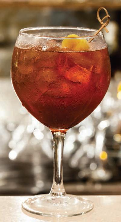 bartender-2