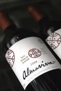 vinhos-3-ed31