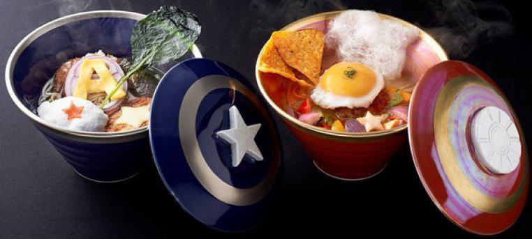 Marvel-x-Ippudo