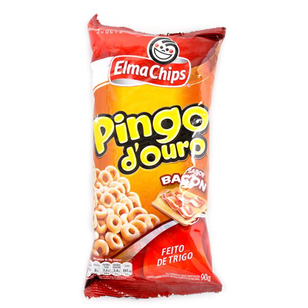 235693-Pingo-De-Ouro-Elma-Chips-Bacon-90g