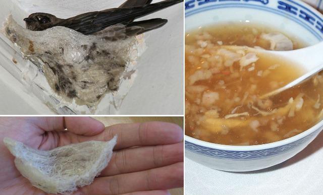 Fotos: Spivack | Sumath Awsakulsutthi | rawfish.com.au
