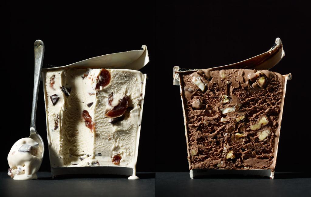 Foto: Beth Galton; Food Styling: Charlotte Omnès