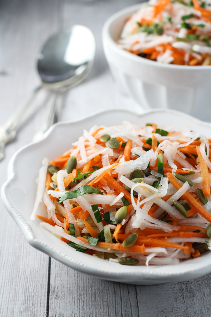salada-nabo