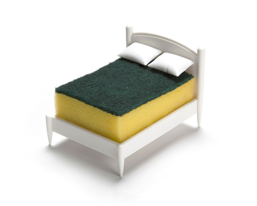 Clean-Dreams-kitchen-sponge-holder-579f53fcb37a1__880