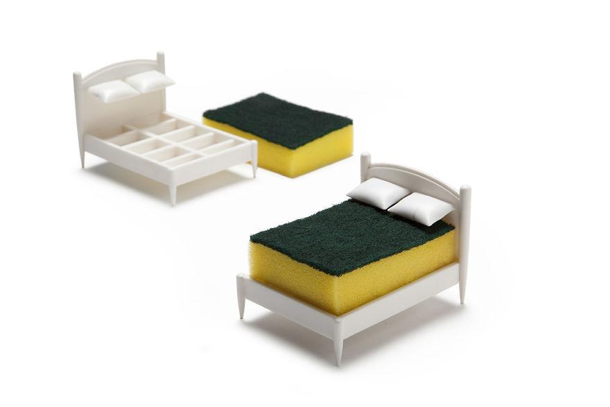 Clean-Dreams-kitchen-sponge-holder-579f570d4a307__880