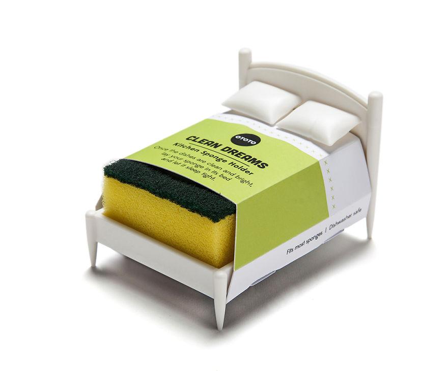 Clean-Dreams-kitchen-sponge-holder-579f5aa9b2658__880