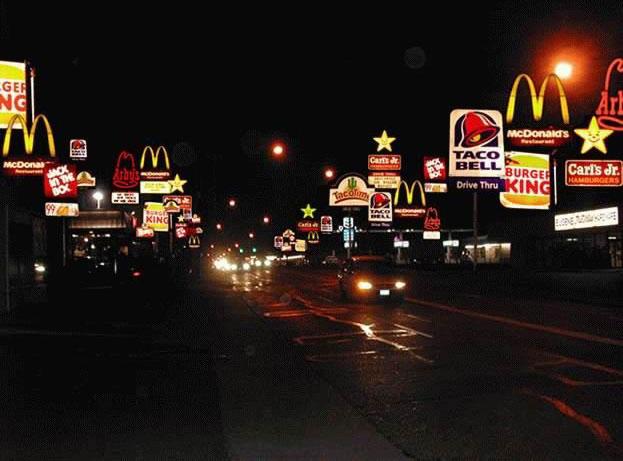 fast-food-street