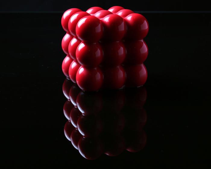 Eat34---Tendencia---Confeitaria---Dinara-Kasko---Creations-Culinaires-03b