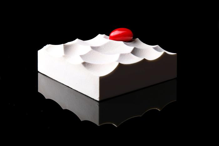 Eat34---Tendencia---Confeitaria---Dinara-Kasko---Creations-Culinaires-08