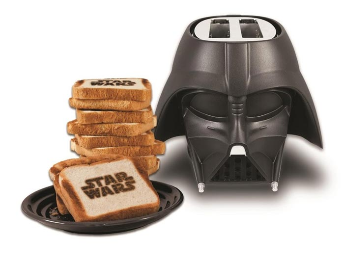 Mag34---Dicas---Coffee---Darth-Vader-Toaster-