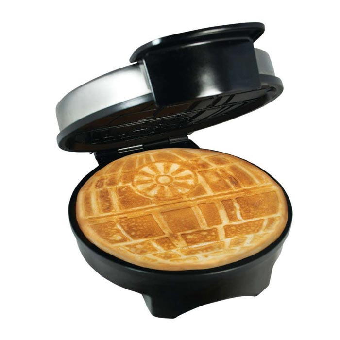 Mag34---Dicas---Coffee---Death-Star-Belgian-Waffle-