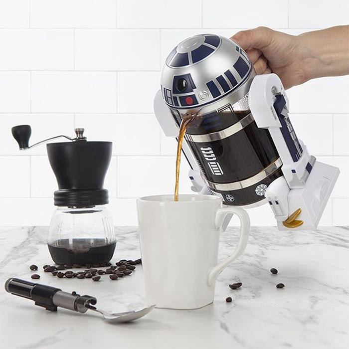 Mag34---Dicas---Coffee---R2D2-Coffee-pot