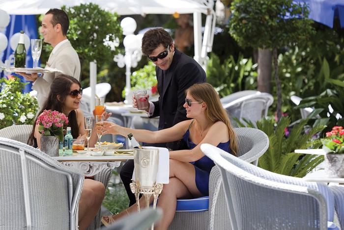 hotelritz-Garden11-copy