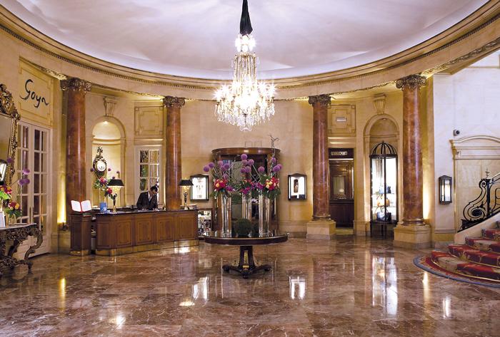 hotelritz-Lobby-1-copy