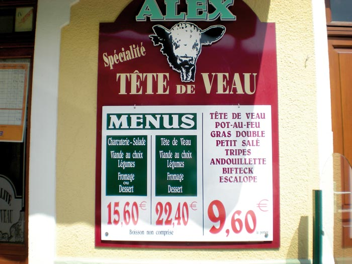 Eat-09---Viagem---Bresse---Menu---Foto-de-Mario-Kroeff