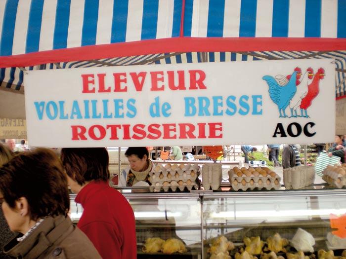 Eat-09---Viagem---Bresse---Venda---Foto-de-Mario-Kroeff